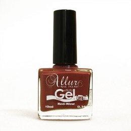 Allur nail polish Effetto Gel 17 10 ml