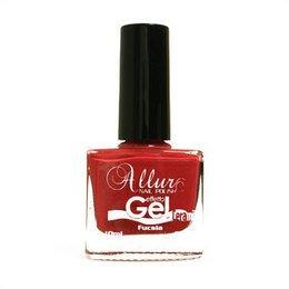 Allur nail polish Effetto Gel 19  10 ml