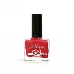 Allur nail polish Effetto Gel 20  10 ml