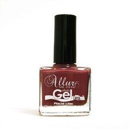 Allur nail polish Effetto Gel 23  10 ml