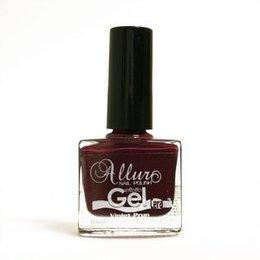 Allur nail polish Effetto Gel 29  10 ml