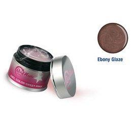 Gel Color Ebony Glaze 8 ml Roby Nails