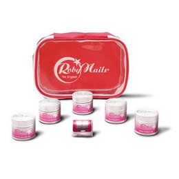 Kit Advanced Roby Nails