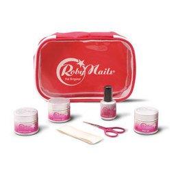 Kit Master Roby Nails