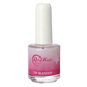 Tip Blender Livellatore Tip Roby Nails 15 ml