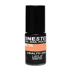 One Step Gel Polish 5 ml N.06 Layla