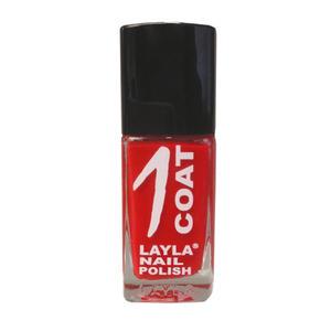 Smalto One Coat nr 6 Layla 17 ml