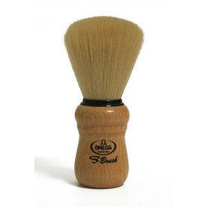 Pennello da Barba Omega S10005