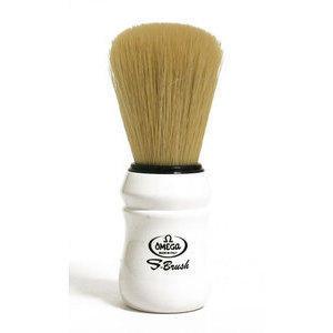 Pennello da Barba Omega S10049