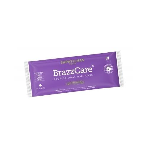 BrazzCare pedicure Kit