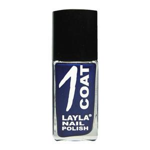 Smalto One Coat nr 22 Layla 17 ml