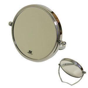 Muhle Specchio Barba 12 cm 5 Ingrandimenti SP1
