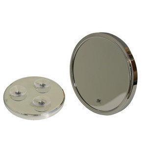 Muhle Specchio Barba 15 cm  5 Ing SP2