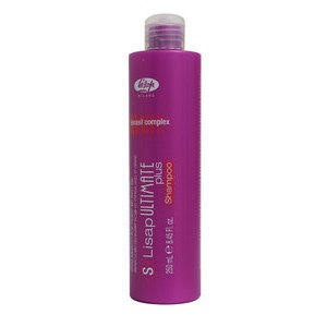 Shampoo Lisap Ultimate  250 ml