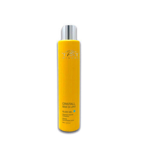 Cristall Glaze Gel 250 ml