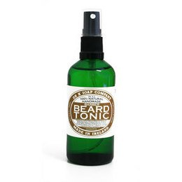 Dr. K Barber Beard tonic Spray 100 ml