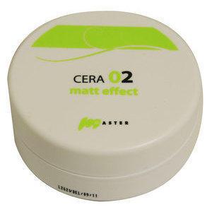 Cera Matt Effect 02 100 ml