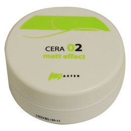 Cera Matt Effect 02 100 ml