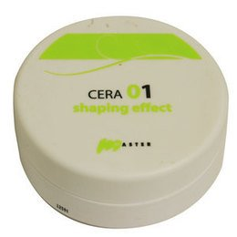 Cera Shaping Effect 01 100 ml