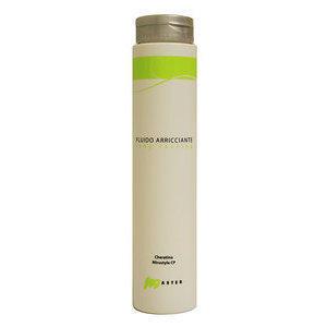 Fluido Arricciante con cheratina 250 ml