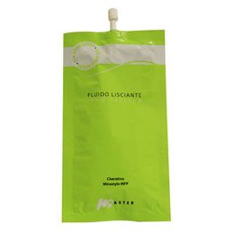 Fluido Lisciante Monodose 40 ml