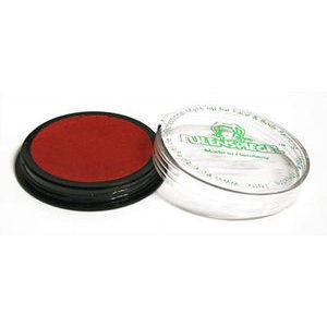 Profi Aqua Perlglanz Rot Eulenspiegel 20 ml