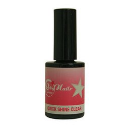 Quick Shine Clear 14ml