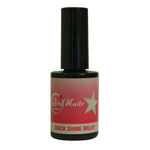 Quick Shine Milky 14ml