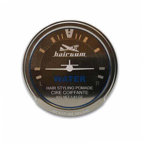 Hairgum Water 40 ml