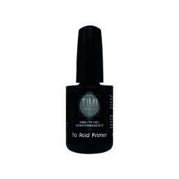 TN Smalto Gel Semipermanente No Acid Primer 14 ml.