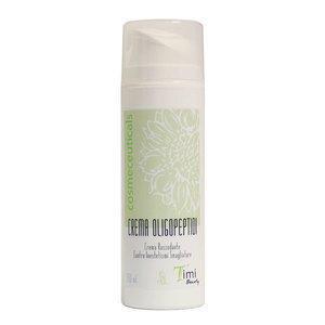 Timi Beauty Cosmeceuticals Crema Oligopeptidi Rassodante 150 ml.