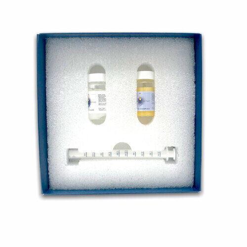 Botu-Oxigene Lifting Capillare