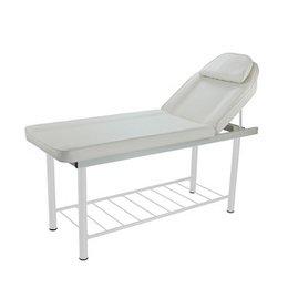 Lettino da Massaggio ECO IXO