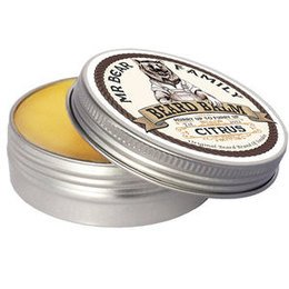 Beard Balm Citrus 60 ml Mr Bear Family