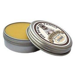 Moustache Wax Citrus 30 ml Mr Bear Family