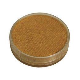 Profi Aqua Perlglanz Gold Eulenspiegel 3,5 ml
