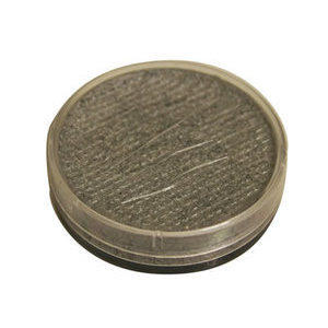 Profi Aqua Perlglanz Platin Eulenspiegel 3,5 ml