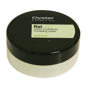 Pasta Modellante Fixi Lux 100 ml Oyster