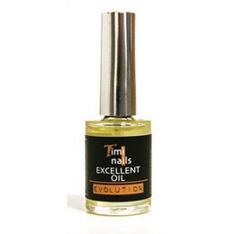 Evolution Timi Nails Excellent Oil 14 ml