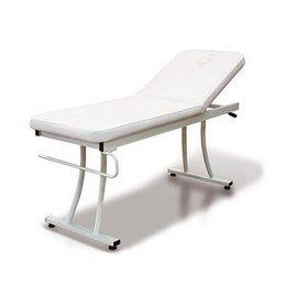 Lettino da massaggio fisioterapico Door