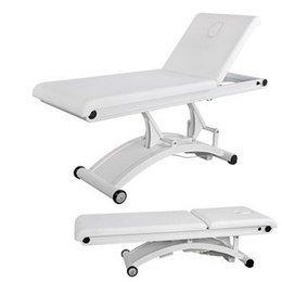 Lettino massaggio 1 motore Cervical