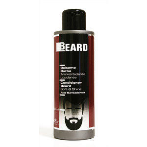 B.Beard Balsamo Barba 150ml