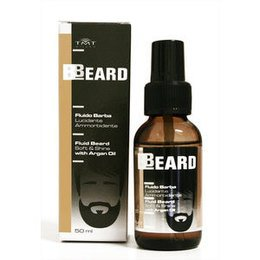 B Beard Fluido Barba 50ml