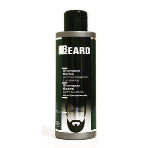 B Beard Shampoo Barba 150ml
