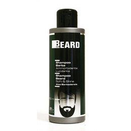 Shampoo Barba B Beard TMT 150 ml