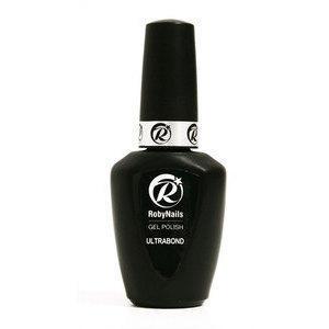 Gel Polish Ultrabond Roby Nails 8 ml