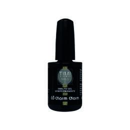 TN Smalto Gel Semipermanente nr 63 Charm Charm 14 ml