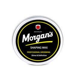 Morgan's Shaping Wax 100ml