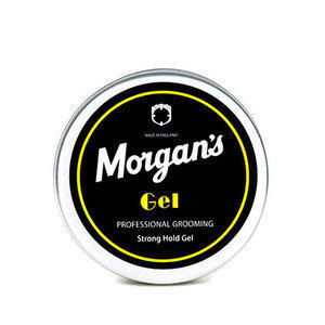 Morgan's Styling Gel 100 ml