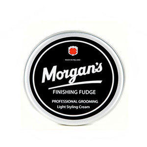 Morgan's Finishing Fudge 100 ml